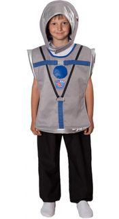 Cosmonaut - children's costume-profession
