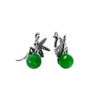 Earrings 30119