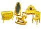 Set of children's furniture 'Lizonka' - view 1