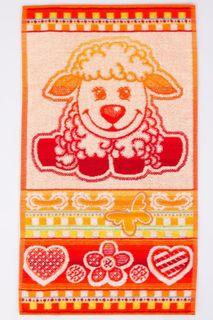 Towel Funny lamb Art. 1503