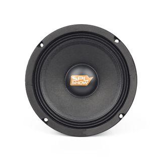 Acoustics SPL ACV SV-165PRO