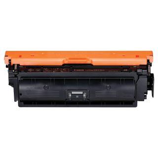 Laser cartridge CANON (040H) i-SENSYS LBP710CX / 712CX, black, yield 12,500 pages, original