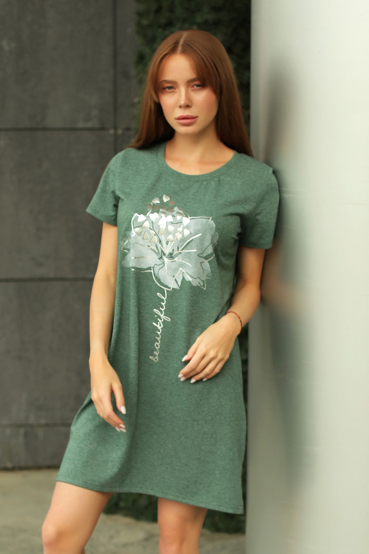 Lika Dress / Dress Lia Art. 6105