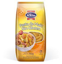 Corn Gluten-Free Pasta