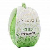 Scythia / Melissa essential oil, premium quality, 5 ml