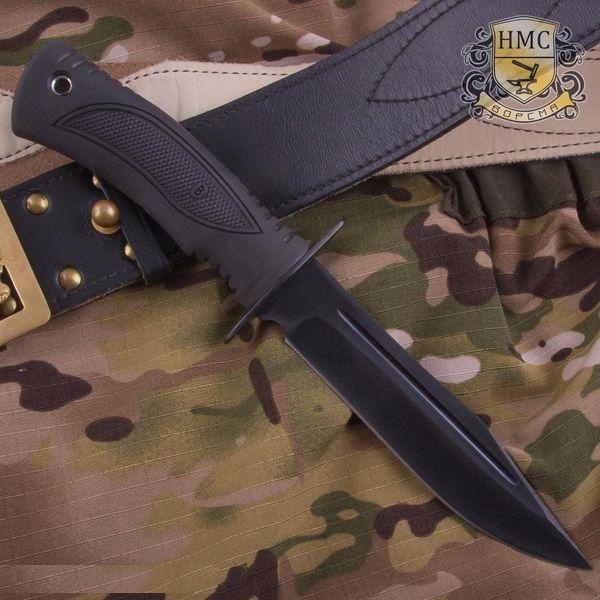 Knife Tornado