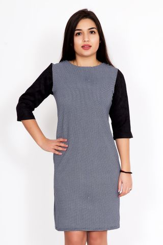 Dress Adana Art. 5126