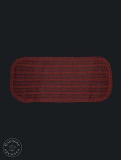 Carpet lace С468