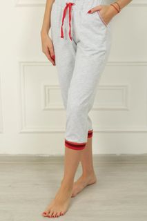 Pants Dolce 6S Art. 5804