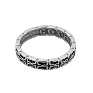 Ring 70067