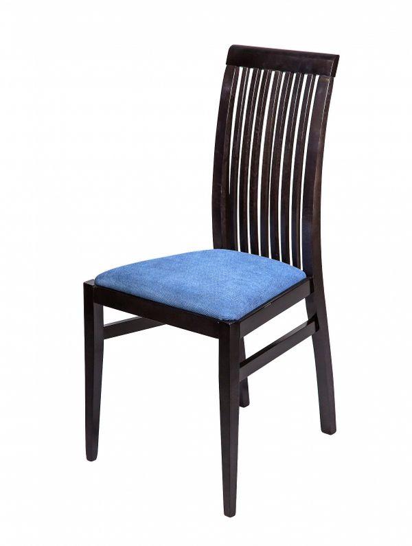 Chair joiner's 'Comfort-1'