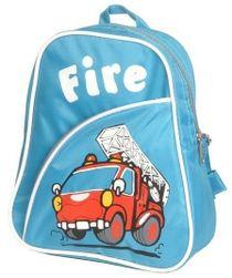 Backpack for children Scarce