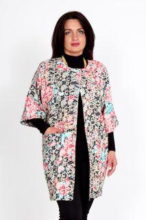 Jacket Bouquet Art. 3797