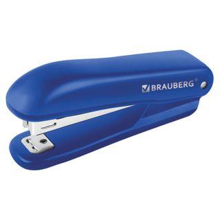 Stapler No. 10 BRAUBERG