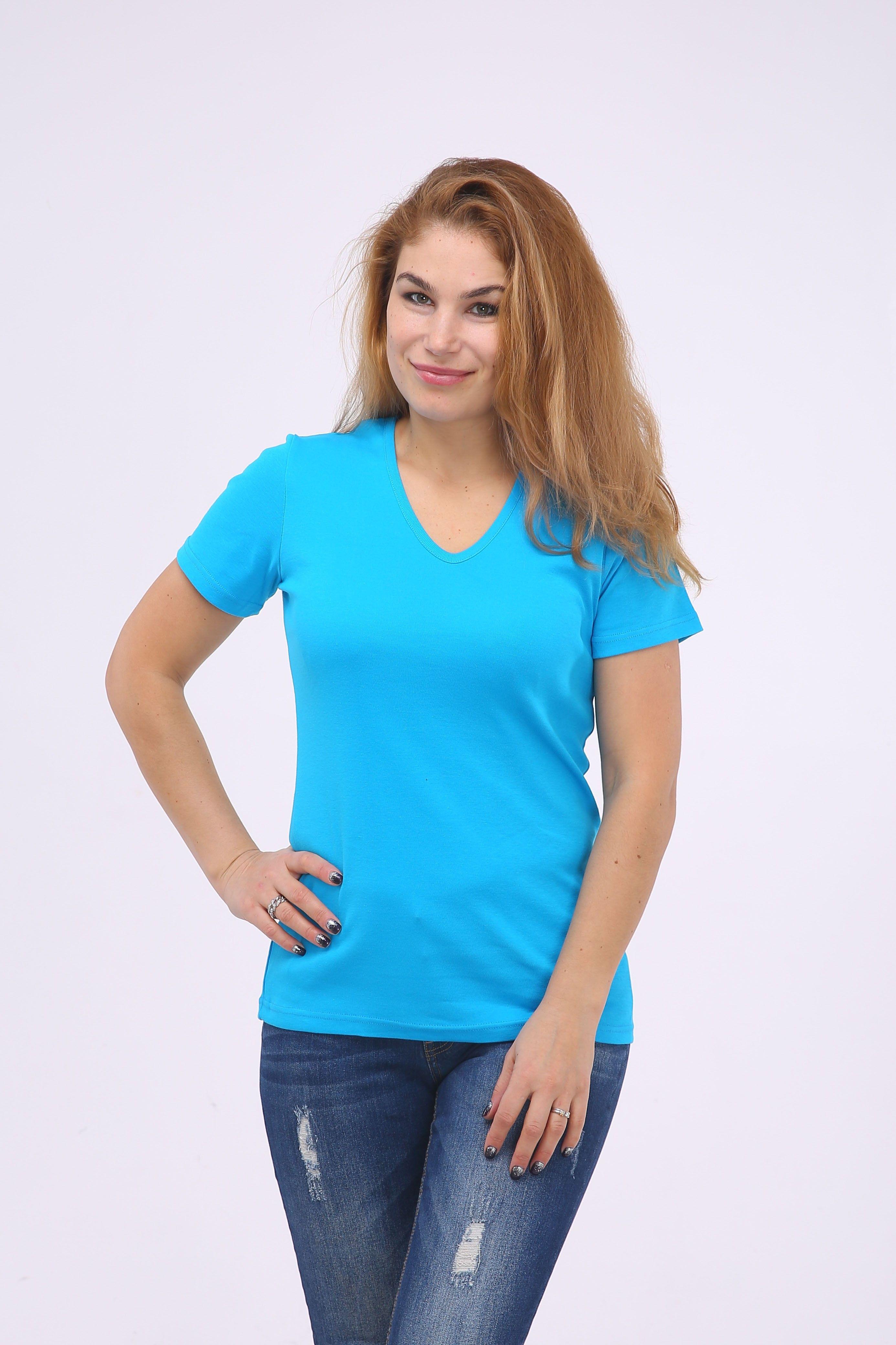 W7-067 t-Shirt