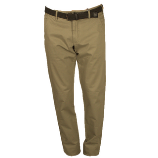 Pants Chinos color cigars