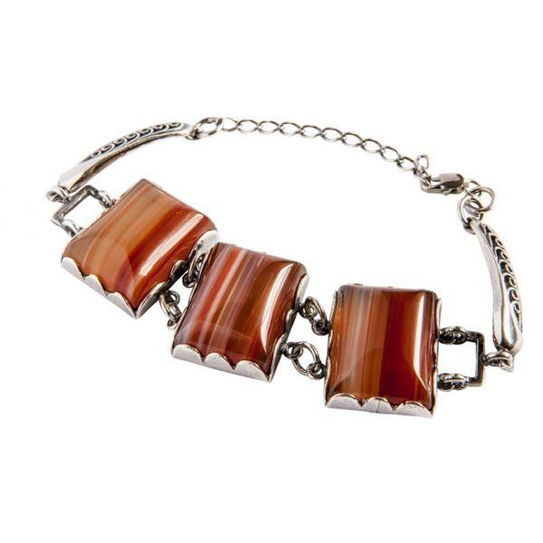 Bracelet 60034