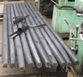 Shank-shaft for the support tool bagra rogacha DIN-56-4KP