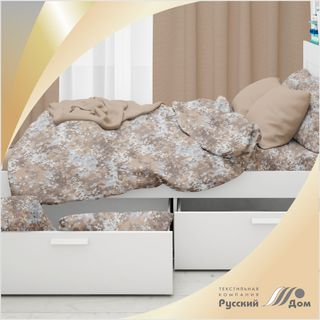 Bed linen KMF