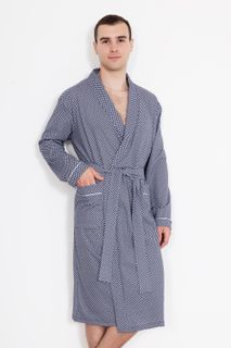 Bathrobe Comfort In Art. 5708