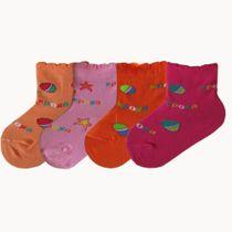 Children's socks «Kroha»
