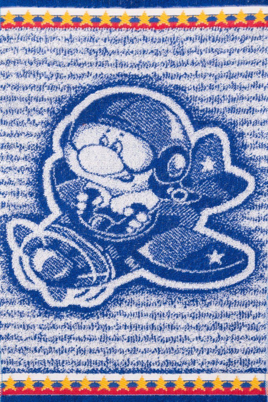 Lika Dress / Towel Pilot Art. 56