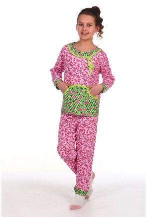 Pajamas for teenagers