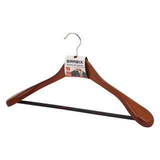 BRABIX / Hanger-coat hanger