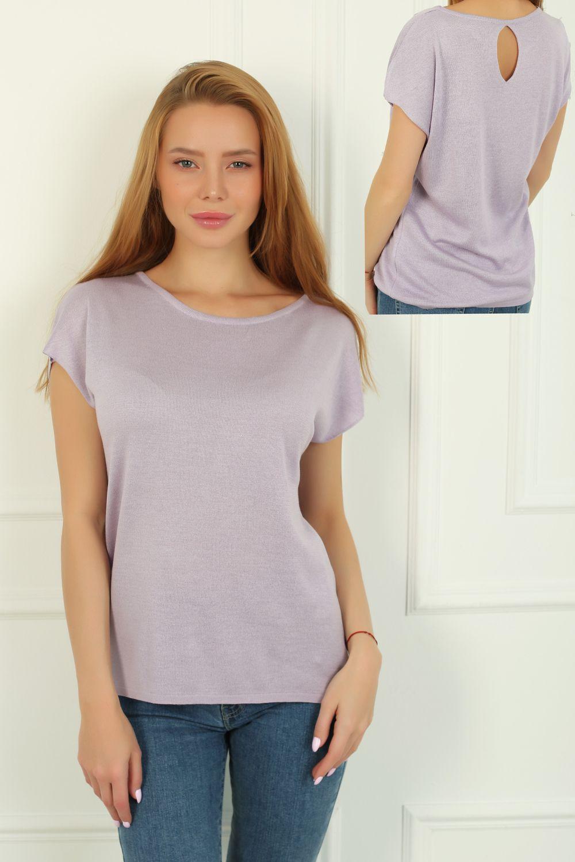 Lika Dress / Jumper Yesenia S Art. 5961