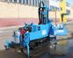 The compact drilling rig BBU 001 'OPENOK-S' - view 5