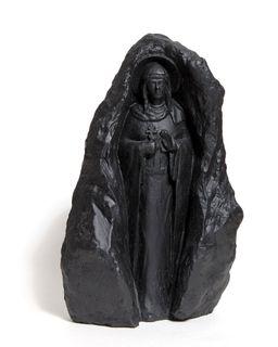 Coal Souvenirs