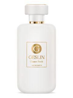 Perfume Chance Fresh , GESLIN, 100 ml