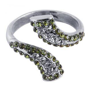 Ring 70112