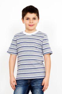 Vanya T-Shirt Art. 3230