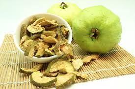 Guava  chip