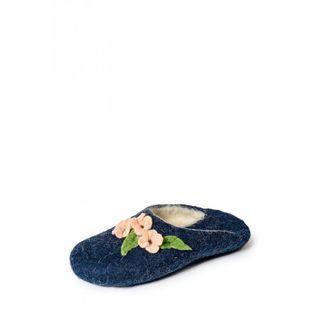 Slippers Summer