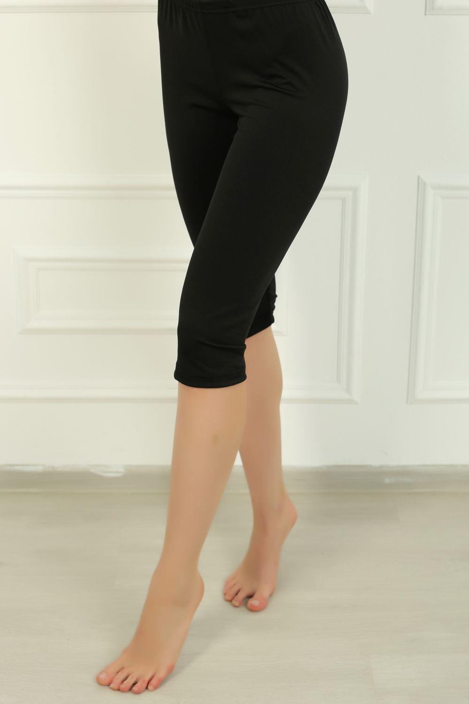 Lika Dress / Women's breeches Relax Art. 5564