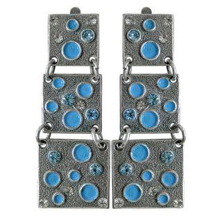 Earrings 30117