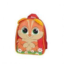 Backpack 'Crumbs'