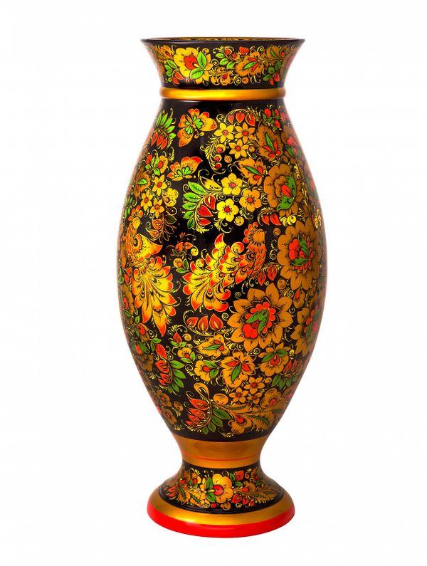 Vase 700х300 mm