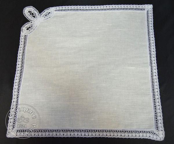 Dining linen napkin С1572
