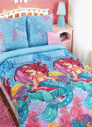 PBC 1,5 Mermaid Art. 4058