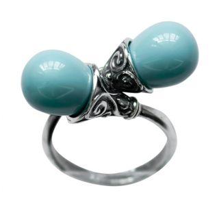 Ring 70086