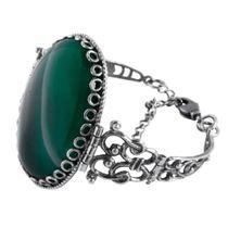 Bracelet 60005