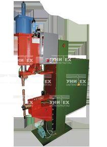 Contact welding machine MT-3001.03