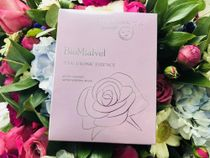 Biomialvel - Moisturizing Mask for daily care-3D HA Aqua Moistering Mask 5 pcs / Box