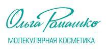 OLGA ROMASHKO Molecular cosmetics