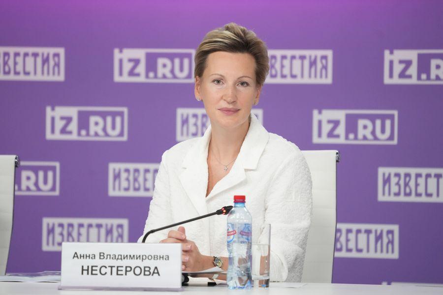 Veri yönetimi alanındaki Rus ve yabancı deneyimin gözden geçirilmesi
