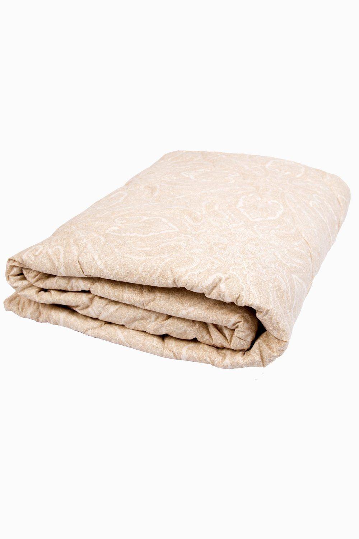 Lika Dress / Blanket Linen 2,0 Art. 1550