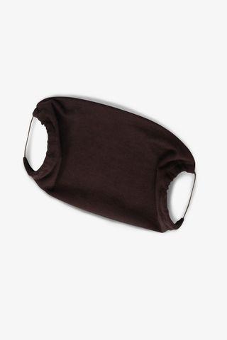 Reusable protective face mask viscose M-6